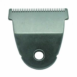 Wahl Academy Collection Trimmer Replacement Blade